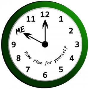 me-time-300x300